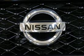 nissan logo nissan recalls 134k vehicles fluid can leak and cause fires wtop