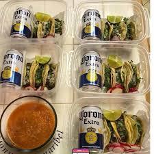 Meal Prep Meme - california meal prep album on imgur