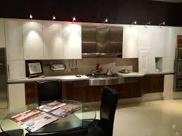 Kitchen Design Chicago 72 Best Neff Kitchens Modern Images On Pinterest Modern