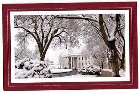 white house address for christmas cards chrismast cards ideas