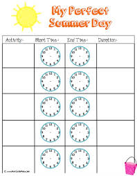 free worksheets time elapsed worksheets 2nd grade free math