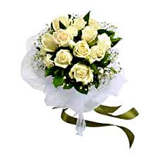 flowers to india send condolence flowers to india gifts to india send