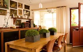 Eclectic Decorating Ideas For Living Rooms by Eclectic Kitchen Ideas 15 Inspiring Eclectic Kitchen Design Ideas