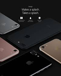 iphone 6s target black friday iphone 7 target