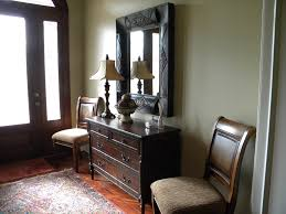table glamorous best 25 foyer table decor ideas on pinterest