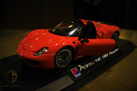 red porsche 918 we got first look at the porsche 918 spyder coming soon to petron