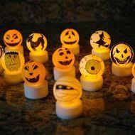 best 25 light up pumpkins ideas on pinterest paper lantern