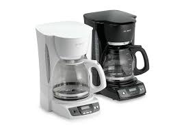 most useful kitchen appliances most useful small kitchen appliances