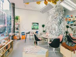 Home Design Stores In New York by New York City U0027s 38 Essential Home Goods And Furniture Stores Beam