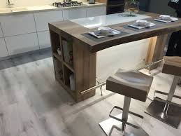 Kitchen Island Table With Storage Modern Kitchen Island Ideas That Reinvent A Classic