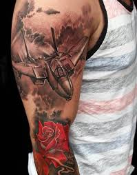 24 best tattoos images on pinterest airplane tattoos anna and