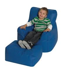 bean bag chair with ottoman chair and ottoman set specialty marketplace