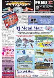 full 2 5 15 by americanclassifieds pueblo issuu