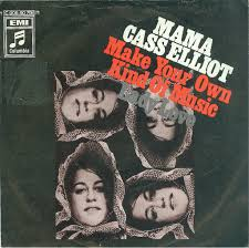 22 mama cass elliot make your own kind of music d u2026 flickr