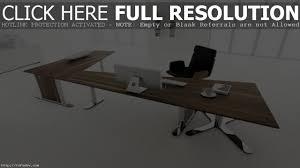 Modern Home Office Furniture Nz Office Cool Office Desks 25 Best Desks For The Home Office Man