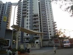 studio apartment in btm layout bangalore flats for rent in b t m layout apartments for rent in b t m layout