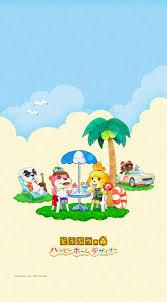 Animal Crossing Town Flag 498 Best Animal Crossing Images On Pinterest Animal Crossing