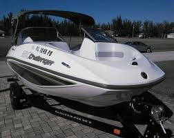 sun tracker owners manual iboats boating forums