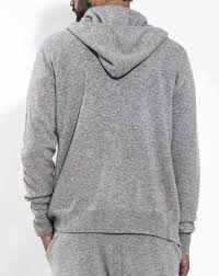mens sweater hoodie s hoodie sweater maisoncashmere