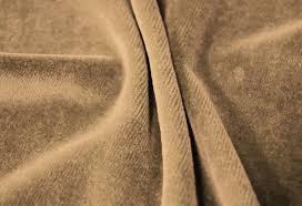 Gold Velvet Curtains Best Fabric Ceiling Swags Cabaret Velvet Drapes