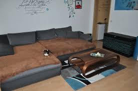 Wohnzimmertisch Luxus Design Wohnzimmertisch Aus Vollholz Besteck Küche Und Wohnen