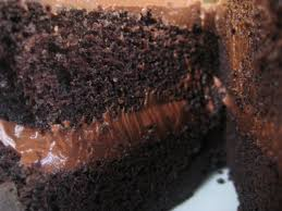 chocolate mayonnaise cake recipe chocolate mayonnaise cake