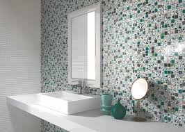 Best Recycled Glass Tiles Images On Pinterest Recycled Glass - Recycled backsplash
