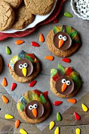 thanksgiving snack ideas 220 best thanksgiving ideas preschool images on pinterest