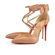 Images of Christian Louboutin Buy