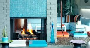 home blue colourful details at home blue webstash