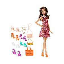 barbie doll clothes barbie fashion dresses u0026 barbie
