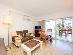 chambre altea location altea 53 locations vacances altea