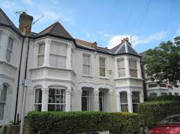 Patio Palace Windsor by Vacation Home Alexandra Place Twickenham Uk Booking Com
