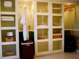 bathroom closet shelving ideas bathroom closet shelving ideas home design ideas