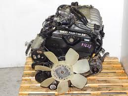 Toyota Jdm 4runner Tundra Tacoma 5vz U0026 3vz Engine S Jdm Engines
