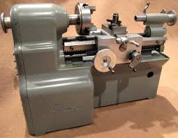wtb manson lathe with accessories ideas pinterest lathe