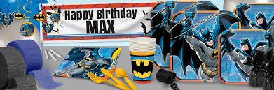 batman party supplies batman party supplies batman birthday party shindigz