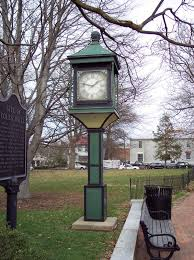 New Jersey how to time travel images 382 best aaron 39 s south jersey stuff images jersey jpg