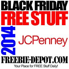 2017 jcpenney black friday ad jcpenney black friday coupons tennis warehouse coupon