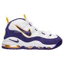 s basketball boots australia genuine brand sales nike basketball shoes air max uptempo australia