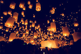 Bedroom Lantern Lights 12 Best Japanese L Images On Pinterest Ls Throughout Lantern