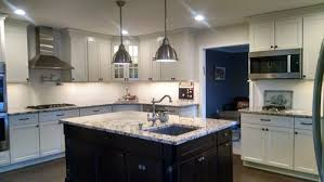 Arabesque Backsplash Tile by Will Arabesque Backsplash Date My Kitchen Any Other Suggestions