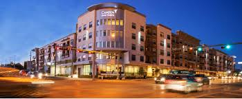 Camden Heights Apartments Houston by Central Region Our Portfolio Camden Builders Inc