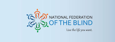 World Access For The Blind National Federation Of The Blind Home Facebook