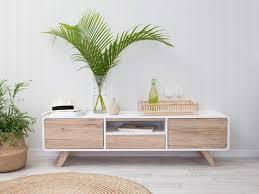 Inbuilt Tv Cabinets 100 Tv Cabinet For Living Room Wall Units Stunning Flat