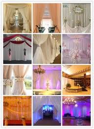 indian wedding backdrops for sale indian wedding stage decoration mandap