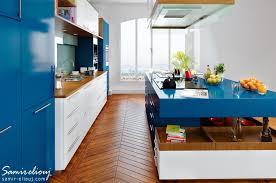 ikea cuisine en 3d http samir eliouj com portfolio ikea blue kitchen concept 02
