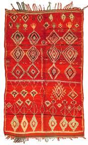 red poppy rug rugs ideas