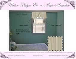 interior beautiful modern curtain designs for windows ideas green