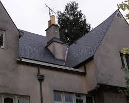 english tudor roof archives customized roofing company